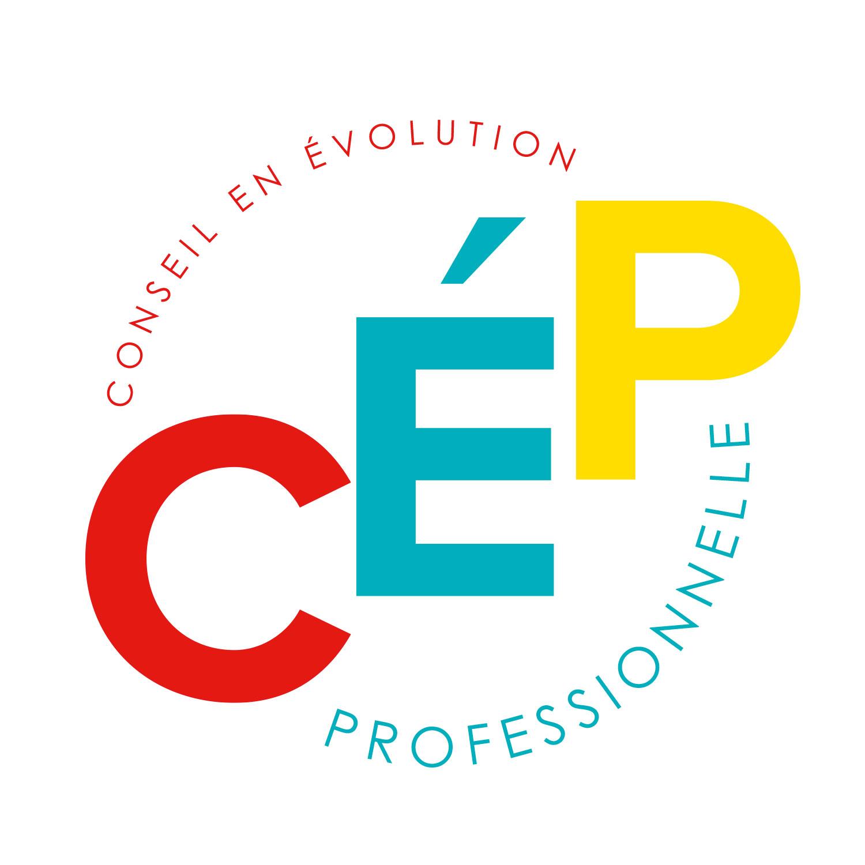 CEP-iv-numerique
