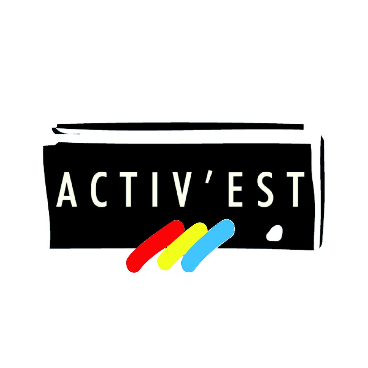 activ est