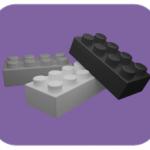 bilan de compétences thématiques (modulaires)