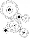cogs-213655_150